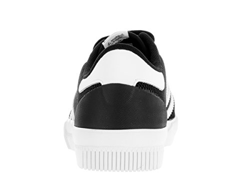 White Lucas Skate Premiere Black Adv White Men's Shoe adidas pnqCFp