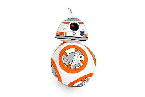 Star Wars: The Force Awakens BB-8 BB8 Premium 15