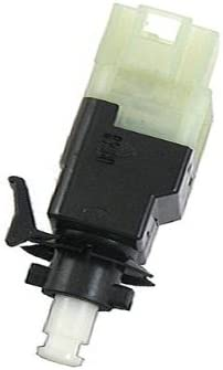 Brake Light Switch Sprinter 2007-2013