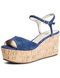 Women's Heloise Wedge Sandal