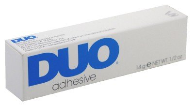 Duo Adhesive 0.5 Ounce (14ml) (6 Pack)