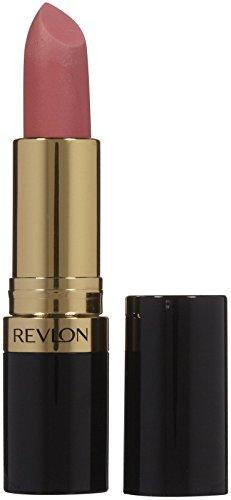 Revlon Super Lustrous Lipstick - Sky Pink - 0.15 oz