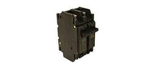 Goodman Parts CBK2PD240VA060S CIRCUIT BREAKER 60 AMP (GE) on