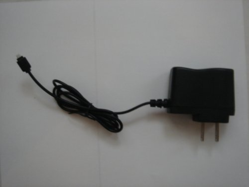 NC BRAND CHARGER S107G S102G product image