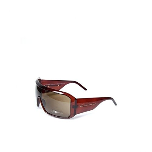 Rock & Republic Ladies Sunglasses - Rock Sunglasses Republic &