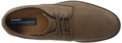 Timberland Mens Earthkeepers Oxford Dark Dark Brown Stormbuck Stormbuck Oxford Brown Earthkeepers Mens Timberland FHBFqZS