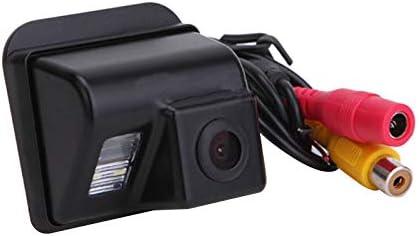 Tamkyo 車の逆転リアビューカメラ、 Cx5 Cx-5 Cx-7 Cx7 M6用