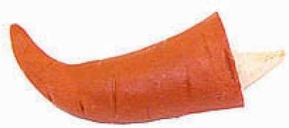 Amazon Com Muneco De Nieve Zanahoria Nariz Torcida 2 Pack Pais Primitive Craft Decoracion De Navidad Kitchen Dining Subespecie sativus, la zanahoria, pertenece a la familia de las umbelíferas, también denominadas apiáceas. amazon com