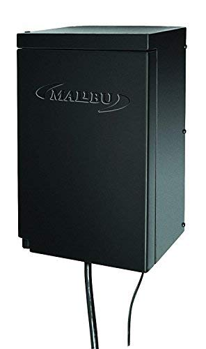 Bestselling Low Voltage Transformers