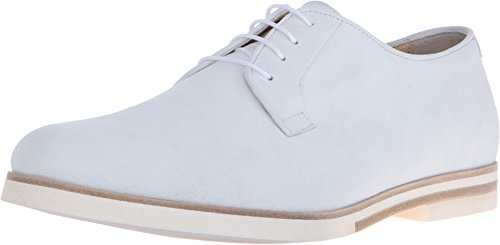 mr-hare-mens-bux-white-shoe