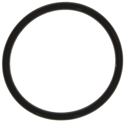 (Parts Panther OE Replacement for 1975-1988 Volkswagen Scirocco Engine Coolant Outlet Gasket (16-Valve/Base/GL/S))