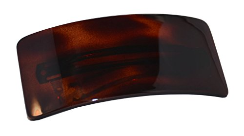 Large Tortoise Shell - 4