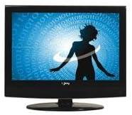 I-JOY I-Display 8019HD Elite- Televisión, Pantalla 19 pulgadas: Amazon.es: Electrónica