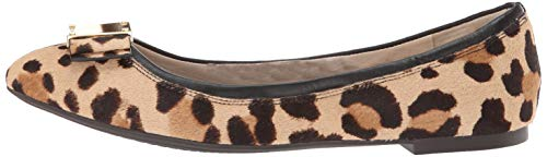 Pictures of Cole Haan Women's Tali Modern Bow Ballet Flat TaliModernBowBallet 5