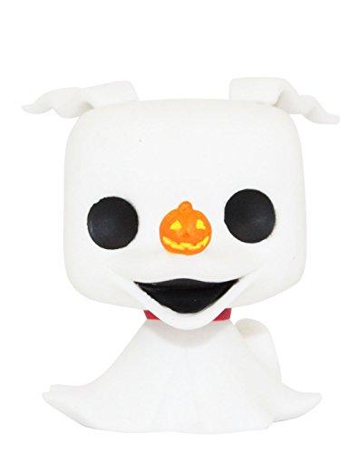 Funko Nightmare Before Christmas Figure product image