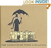 The Gashlycrumb