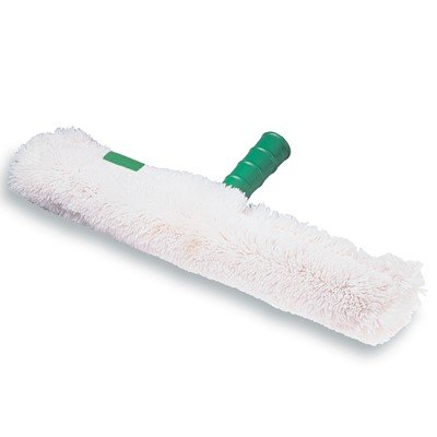 (Unger Original Window Cleaning Strip Washer, 14
