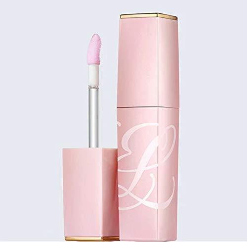 Estee Lauder Pure Color Envy Lip Volumizer 6.8g 0.24 oz