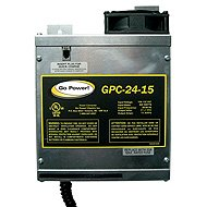 go-power-gpc-24-15-15-amp-battery-charger-24v-1-bank