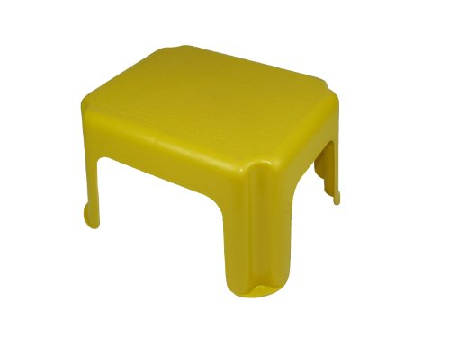 91 Why Is Stool Yellow Set Of 2 Yellow Tolix Style