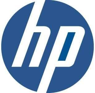 HP ElitePad 900 G1 64 GB Net-tablet PC - 10.1