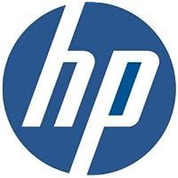 HP CP3525/CM3530 Fuser