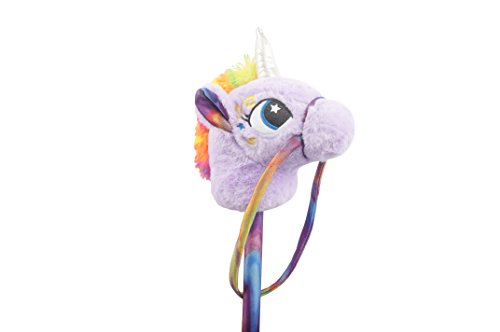 Linzy Toys 30' Unicorn Stick...