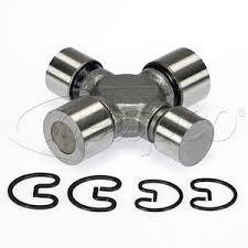 Neapco 3-1448 Conversion U-Joint 1410 / 1480 Series