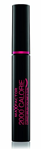 max-factor-2000-calorie-mascara-curved-brush-for-women-black