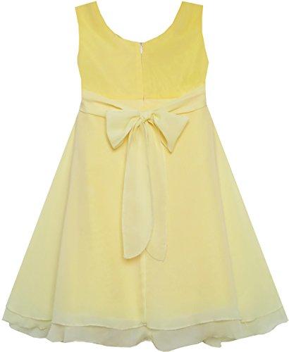 Buy sunday best dresses for girls