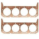 SCE Gaskets T13625 Titan Copper Head Gasket