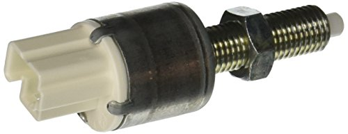 (Toyota 88280-14030 Cruise Control Release Switch)