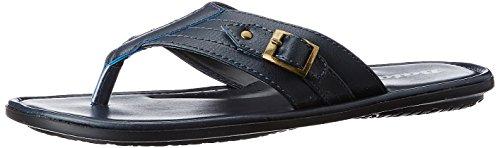 Bata Men's Alfio Hawaii Thong Sandals