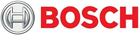 BOSCH F00VP01008 Dichtring D/üsenhalter
