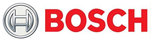 Bosch 0 434 200 014 Einspritzdü se Robert Bosch GmbH Automotive Aftermarket 30_0434200014