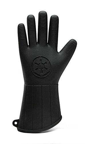 Star Wars Darth Vader Silicone product image