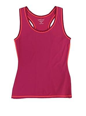 ExOfficio Women's Give-N-Go Sport Mesh Tank (Bag)