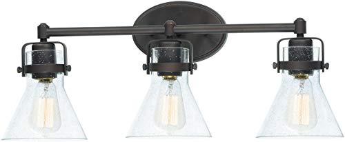 Maxim Lighting 26113CDOI Seafarer Light, 10