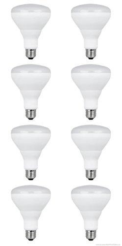 Led 13 Watt Br30 Light Bulb in US - 4