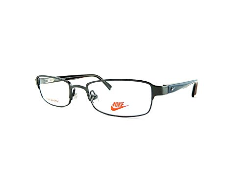 Nike Men's Rx Prescription Eyeglasses - 8005 - Glasses Nike Case