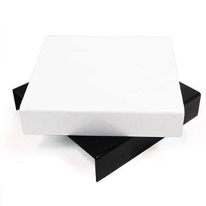 LimoStudio Table Top Black U0026 White Acrylic Reflective Display Table Kit For  Product Photography, AGG838