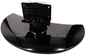 Auténtica LG 66,04 cm 81,28 cm soporte para televisor con Base ...