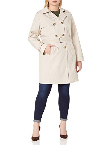 Top 10 best trench coats for women plus size: Which is the best one in 2020?