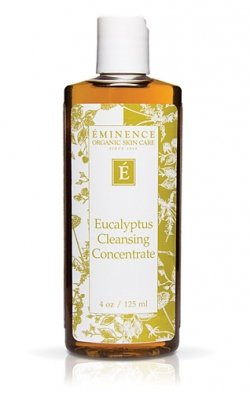 eminence-organic-skincare-eucalyptus-cleansing-concentrate