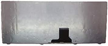 Laptop Keyboard for ACER Aspire 1410 1410T 1425P 1551 1810T 1820PTZ 1825PTZ 1830 1830Z United States US Black