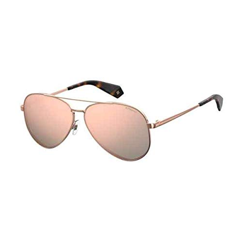 Polaroid x copper Multicolor Gafas Pld 6069 Para Mujer s Sol De 61 Eyewear gIwrFnqBg