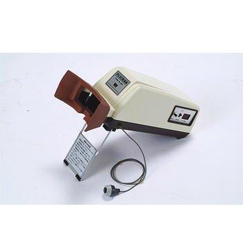 TAKEI 竹井機器工業 T.K.K.501c フリッカー値測定器II型(自動型) 2型 B00P7E9AFK