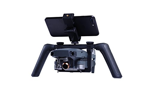PolarPro Katana - DJI Mavic Cinema Tray by PolarPro
