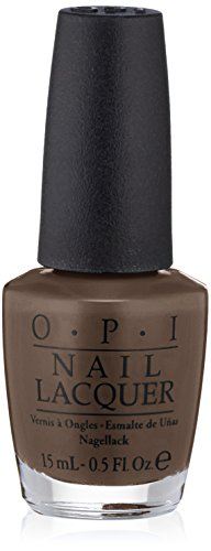 opi-nail-polish-how-great-is-your-dane-05-fl-oz