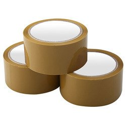 Amazon price history for 200 meter packing browen tape 2 inch (packof 6 tape)